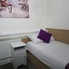 Economy Single Room  Standard