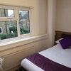 Standard Double Room  Standard
