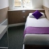 Standard Single Room  Standard