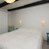 Room 3 Standard