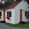 Cottage 3 & 4
