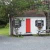 Cottage 5 Standard