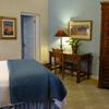 Bandito Room
