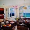 Trump Int'l Beach Resort - One-Bedroom Direct Ocean View