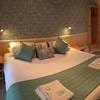 Double Room B&B - Direct