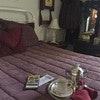 Victoria Rose Room