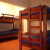 Cama en habitación compartida Standard