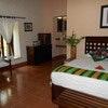 Honeymoon Guestroom w/1 Queen bed