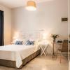 Superior Double Room -Non Refundable