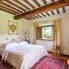 Castelli Garden room Standard