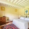Venanzi Garden room Standard