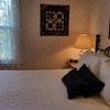 Queen Room with En Suite Bath (#12)