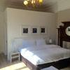 Quadruple room Standard