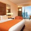 The Bangkok Suite non refundable rate
