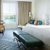 The London Suite non refundable rate