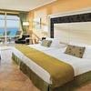 The Bangkok Suite Standard