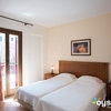 Standard Double Room Corporate Rate