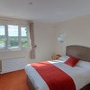 Double Room Room Only Advance