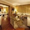 The London Suite Standard