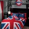 The London Rooms Standard