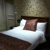 Standard Double Room with Shared Bathroom Standard