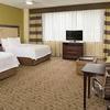 The Dallas Suite Standard