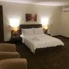 Premium Room Standard