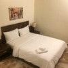 Queen Room Standard