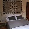 2 Bedrooms Apartment Pool View  Standard