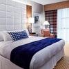 Family Room Standard - 2+2PAX BAR RO