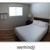 Wemindji – Queen Bed - 2nd Floor