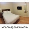 Whapmagoostui – Queen Bed - Basement