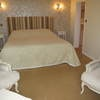 08 - Coral Reef Twin/King DBL B&B