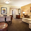 The London Suite Standard