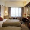 The Sydney Suite Standard