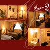 Room 2 - Two Twins