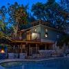 Tiki Tree House -  Note 2 night minimum to book