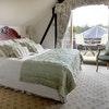 Double Room / Terrace -Bed & Breakfast