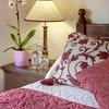 Double - Sandy Hollow-Bed & Breakfast