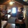 Deluxe Cabin (1-2 nights)