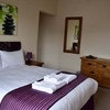Family-Ensuite-Sleeps 3 Standard