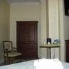 Room 102 Jacuzzi Room Standard