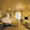 Capri Garden Suite