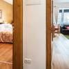 Apartment 2: 3 ZKB Standard