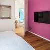 Apartment 4 Penthouse: 3 ZK 2B + Whirlpool  Standard