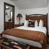MacPhearson Petite Room (18+ Only, Economy/Small, No View)