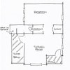 Cottage F (1 bedroom)