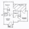 Cottage M (2 bedrooms) ADA Compliant