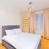 5 Bedroom House Standard