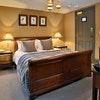 Classic King Room Standard